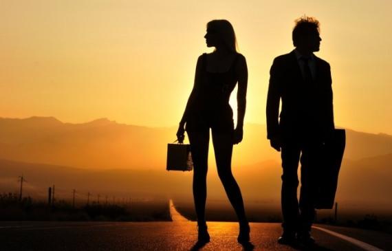 почему не получается создать глубокие отношения