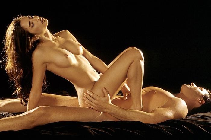 Позы для секса 4 | сборник