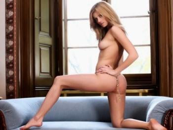 Позы для секса 6 | видео для начинающих