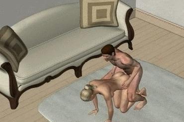 позы секса для беременных женщин-15
