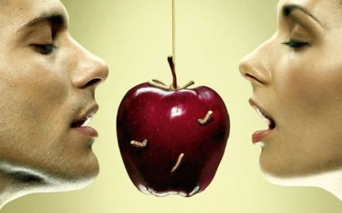 психология хороших отношений мужчины и женщины