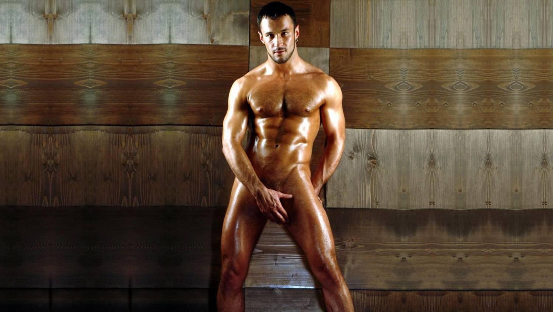 Стриптиз голых муж для женжин 9 фотография