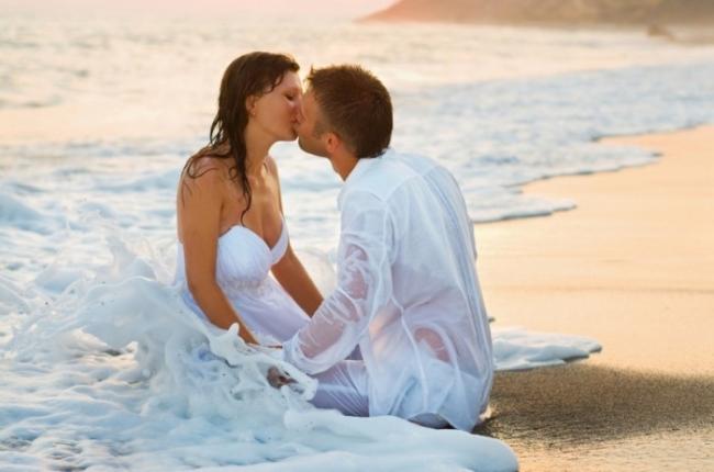 психология отношений - счастье