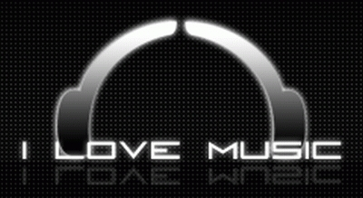 музыка на нашем сайте