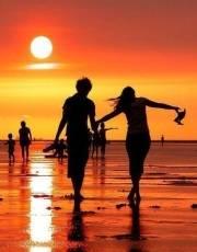 психология отношений - статья