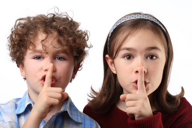 Особенности воспитания мальчика и девочки