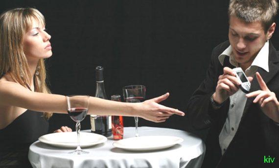 ревность - подозрительность и мания
