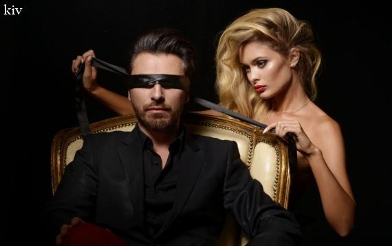 тайны классного секса