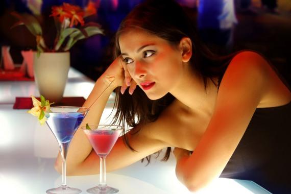 секс интервью с профессиональной проституткой