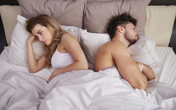 типичная секс печалька