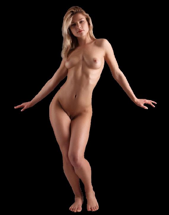 сексуальный клипарт красотка