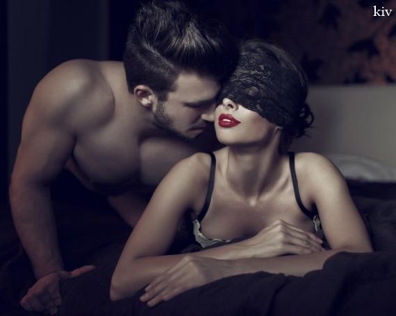 папка секс желаний
