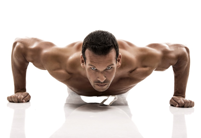 снижение тестостерона | где взять тестостерон