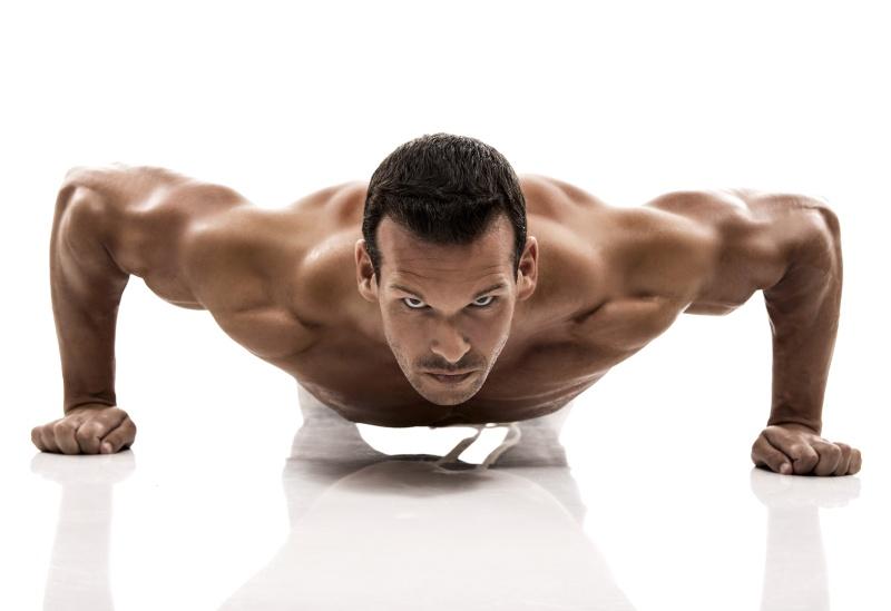 snigenie-testosterona-gde-vzyat-testosteron