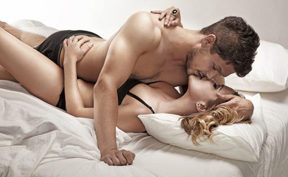 составьте список секс желаний