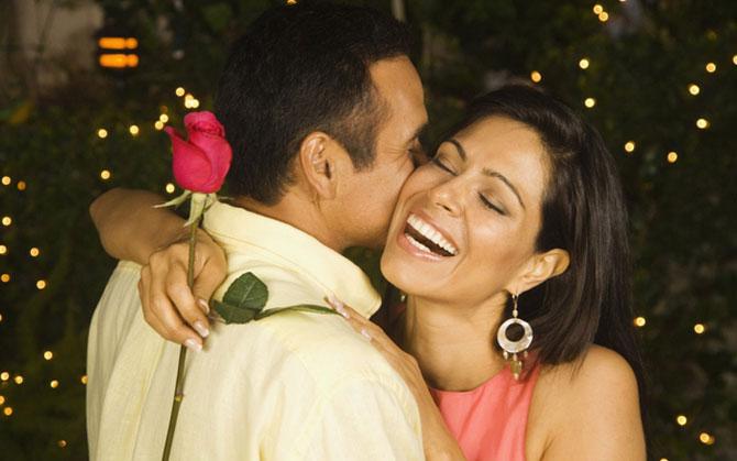 психология хороших отношений | женщинам