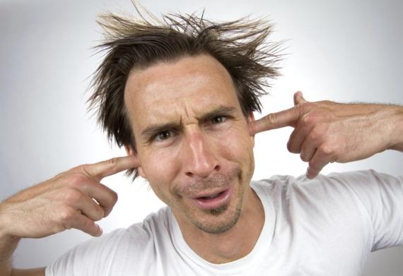 список дурных привычек мужчины