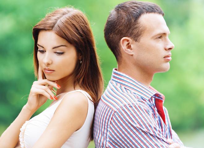 свободная любовь или брак