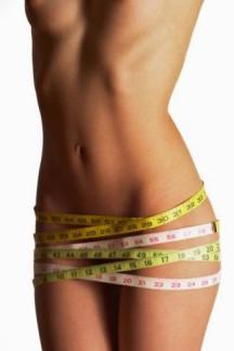 что такое съесть чтобы похудеть