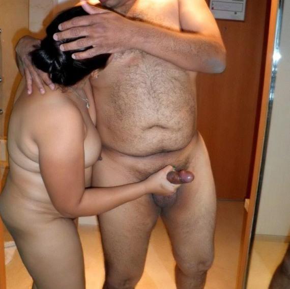 толстые голые мужчины - фото 144