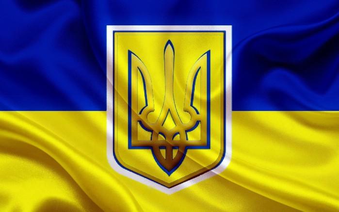 ukraina seo