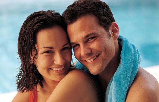 в чем счастье мужчины и женщины