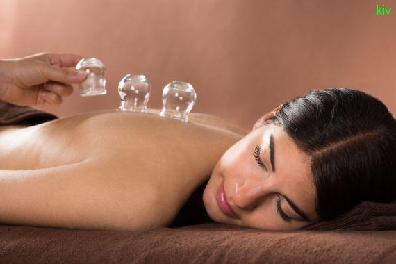 vakuumniy-massazh-bankami