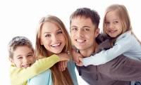 важно о родителях
