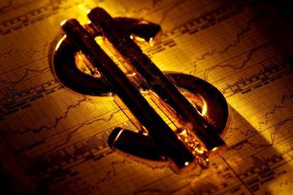 видео торговли бинарными опционами