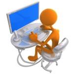 Как заработать на сайте с BodyClick.net