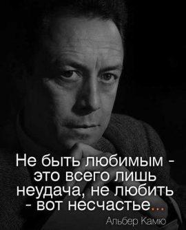 жизненные цитаты о любви